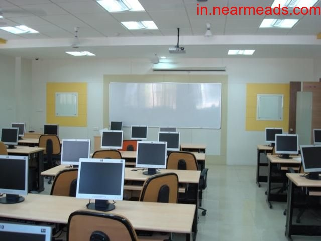 SEED Infotech Ltd Learn Artificial Intelligence Course in Nagpur - 1