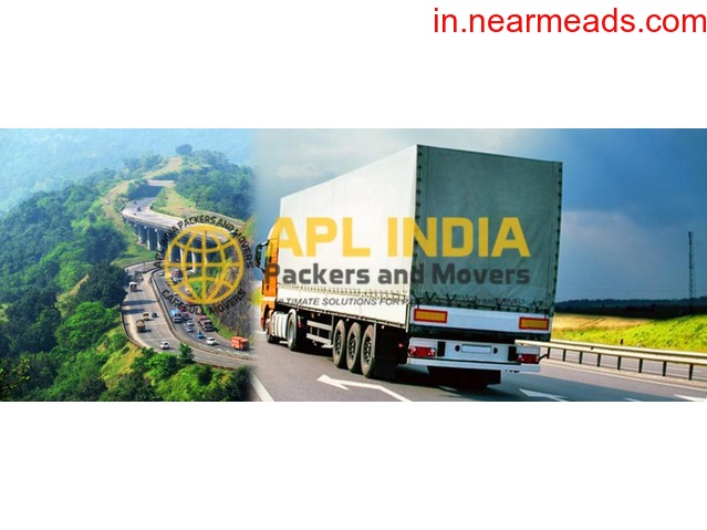 Packers and Movers in Kolkata| Movers and Packers in Kolkata - 1