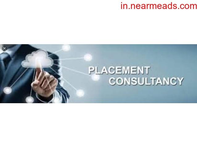 Dbs Job Consultants Top Job Consultancy in Indore - 1