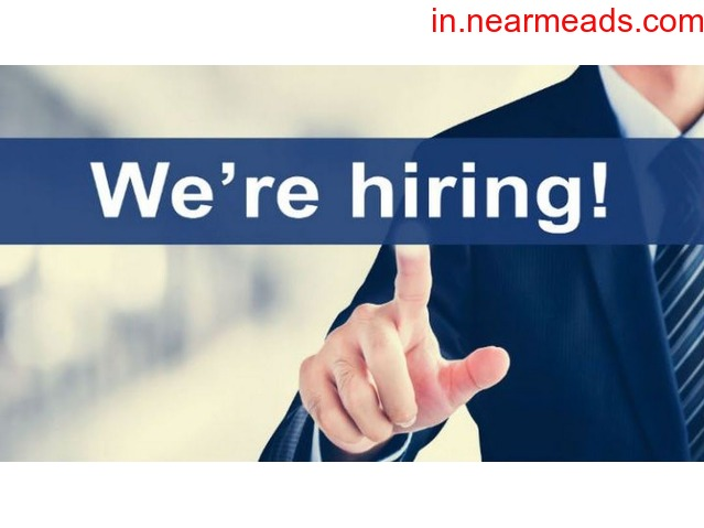 Systos Placements Genuine Job Consultancy in Indore - 1