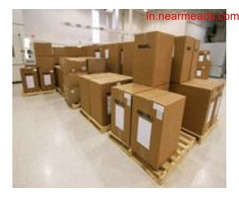 Vrl Packers and Movers Bangalore - Image 2