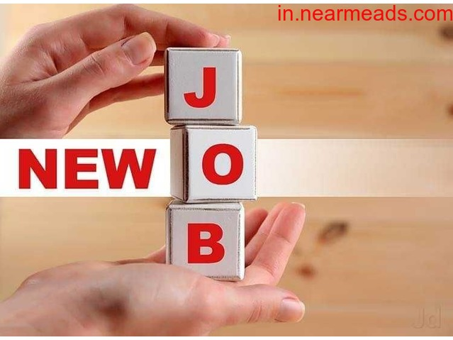 Shift Placements – Best HR Consultancy in Bhopal - 1