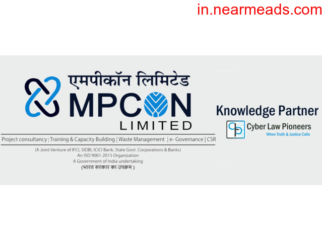 MP Consultancy – Best Job Consultants in Bhopal - 1