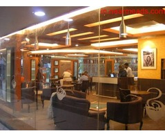 Eclectic Design Best Interior Decorators In Bhopal