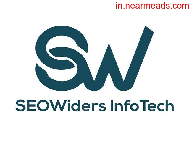 SEO Widers Best Institute for Digital Marketing Courses 2020 in Indore - 1