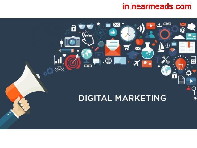 DSIM School of Internet Marketing Indore - 1