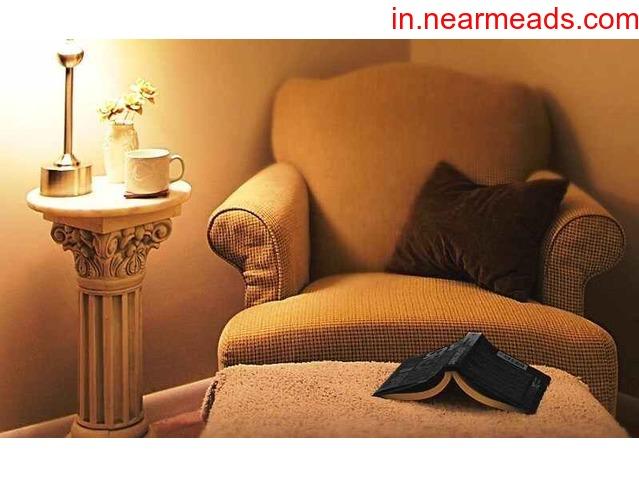 Shaily Interiors Architect Interior Designer in Indore - 1