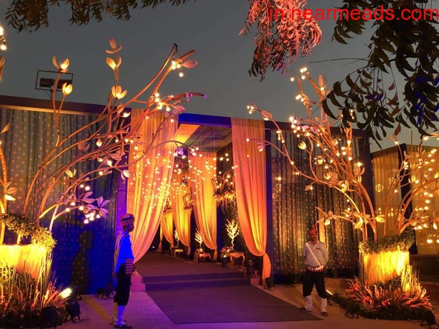 Vedic Production Best Event Management Company in Indore - 1