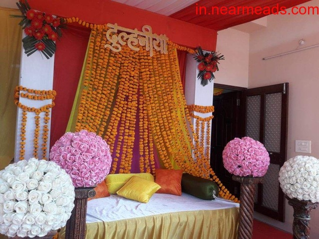 Shubh Sanskriti Event and Wedding Planner Indore - 1