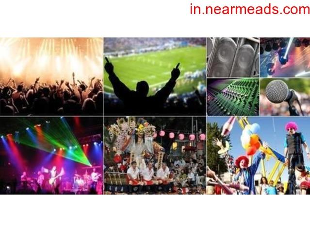 Priya Events Indore - 1