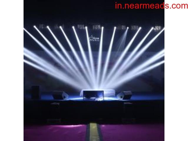 Siya Events Indore - 1