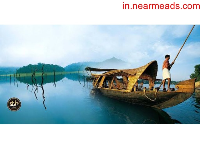 Sudeep Travels International Tours and Travels in Indore - 1