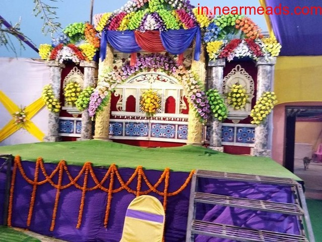 Colors Events – Best Event Management and Planning Bhopal - 1