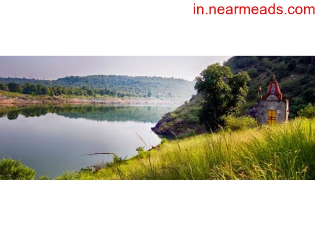 Garuda Travels – Best Tour Operator in Bhopal - 1
