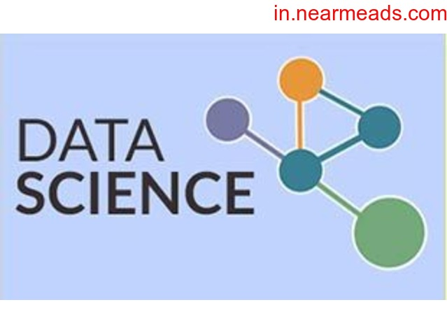 TechiesAdda Best Institute for Data Science Courses with Placement in Indore - 1