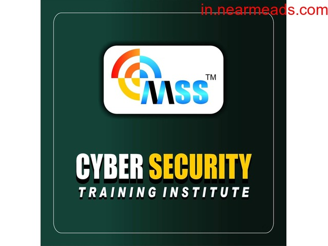 MSS Cyber Security Training Institute Indore - 1