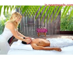 Body to Body Massage and Happy Ending by Female  in Jaipur 7357955240 - Image 2