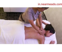 Body to Body Massage and Happy Ending by Female  in Jaipur 7357955240 - Image 3