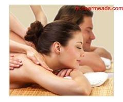 Body Massage in Raja Park Jaipur by Beautifull Female 8529227124 - Image 2