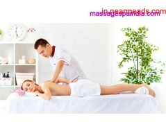 Body Massage in Raja Park Jaipur by Beautifull Female 8529227124 - Image 3