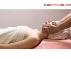Radian Spa, Body To Body Massage In Vidhyadhar Nagar jaipur - Image 2