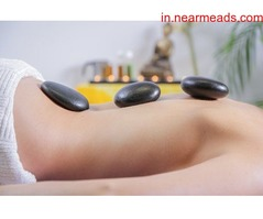 Radian Spa, Body To Body Massage In Vidhyadhar Nagar jaipur - Image 3
