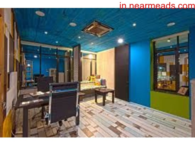 Shiuli Best Interior Designers in Rajkot - 1