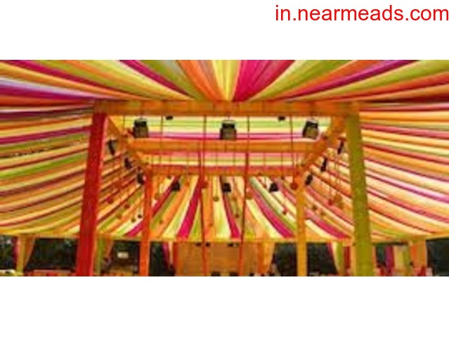 Safal Events Best Event Management Companies in Rajkot - 1