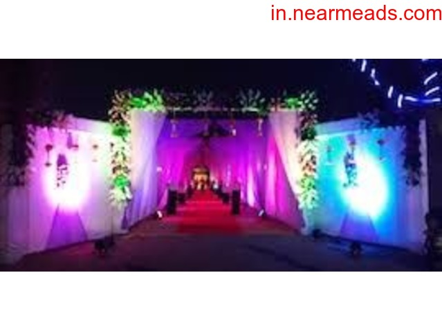 Event of Happiness Top Event Management Companies in Rajkot - 1