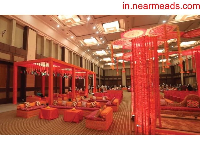 A To Z Event Management- Best Event Management Company in Rajkot - 1