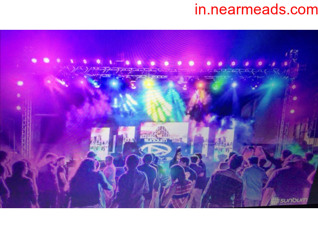 Imperium Events Best Event Management Companies in Rajkot - 1