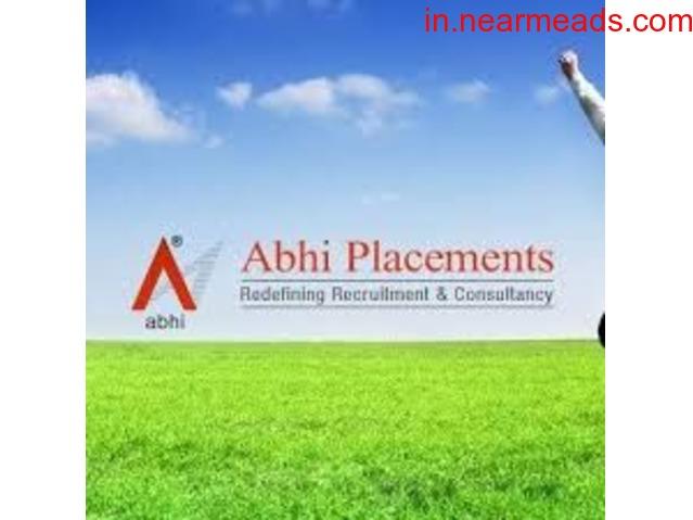 Abhi Placements – Best Job Consultants in Ludhiana - 1