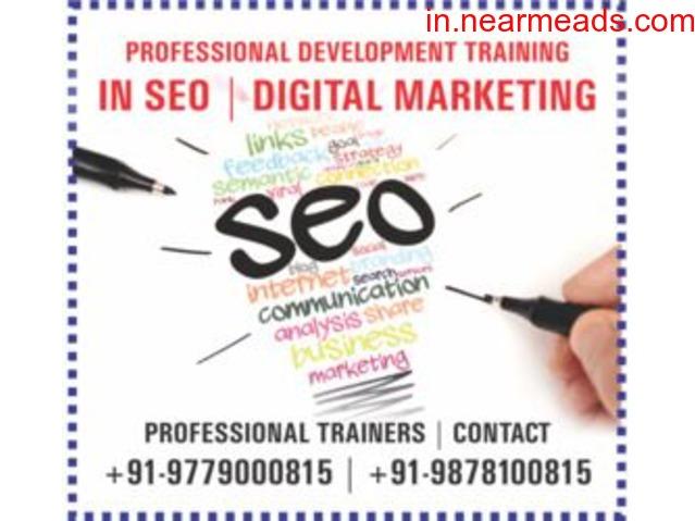 CCIT – Top Digital Marketing Program in Ludhiana - 1