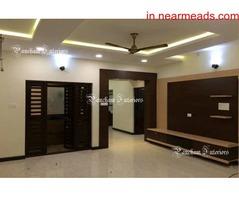 Pancham Interiors | Best Interior Designers and Decorators in Bangalore - Image 1