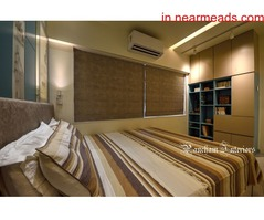 Pancham Interiors | Best Interior Designers and Decorators in Bangalore - Image 2