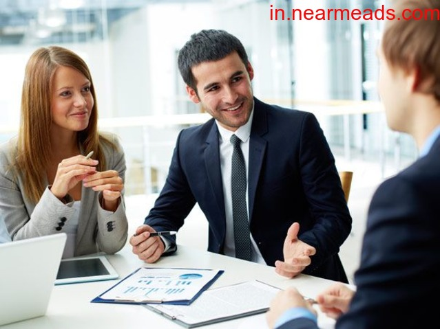 Excel Placement Services- Best Job Consultancy in Visakhapatnam - 1