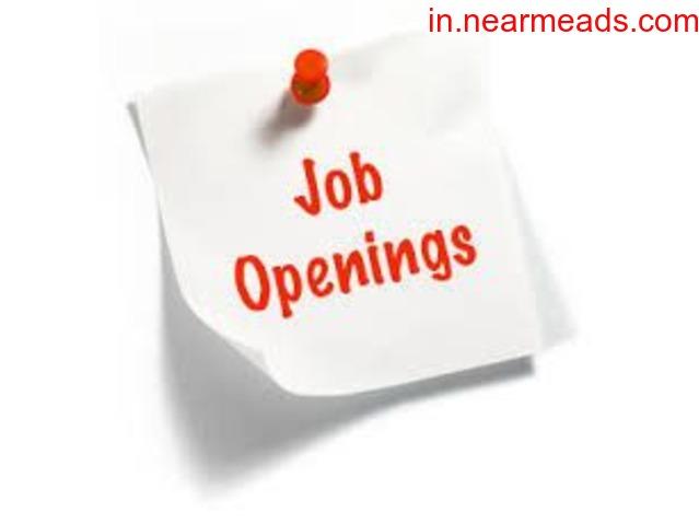 Jobs Den HR Services- Best Job Consultancy in Visakhapatnam - 1