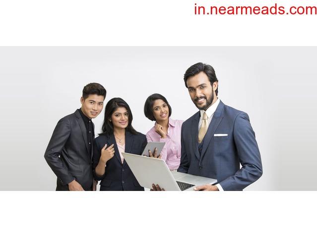 Sree Vijaya Sai Manpower Consultancy Visakhapatnam - 1