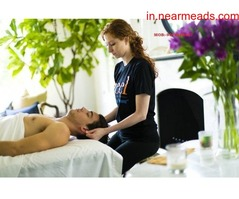 Female to Male Body Massage in Aurangabad 9356474489 - Image 2