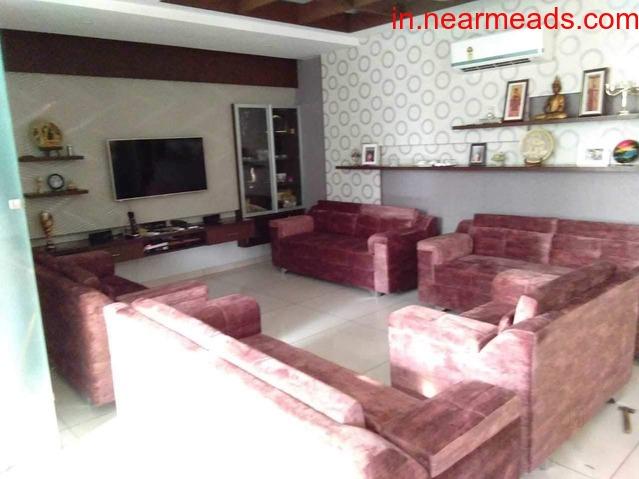 Interior Zone – Top Interior Decorators in Ludhiana - 1