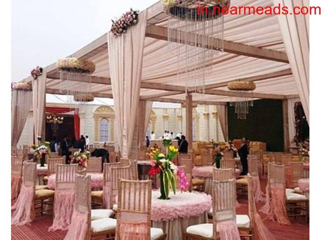 Vision Vivaah – Best Wedding Planners in Ludhiana - 1