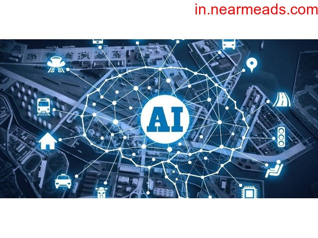Analytix Labs – Best Institute for AI Course - 1