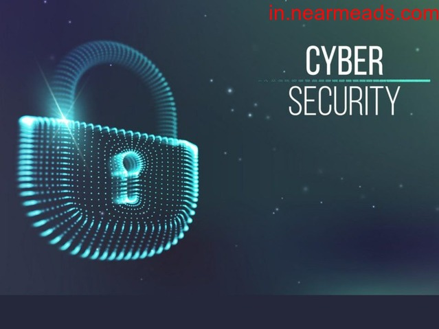 CCIT – Best Cyber Security Course in Ludhiana - 1