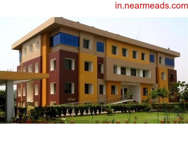 PCTE – Best MBA/PGDM Colleges in Ludhiana - 1