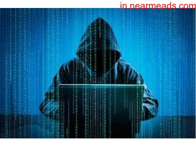 Datapro Complete Ethical Hacking and Cyber Security Course in Visakhapatnam - 1