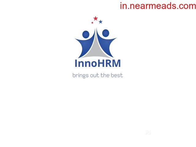 Inno HRM – Best Job Consultants in Dehradun - 1