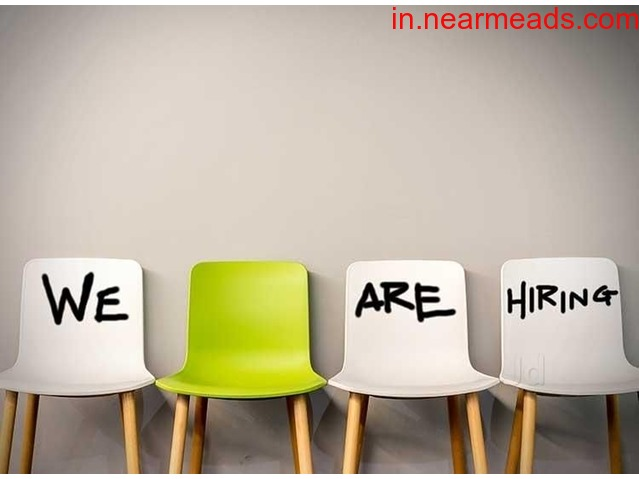 Excellence Consultants – Best Recruitment Company in Dehradun - 1