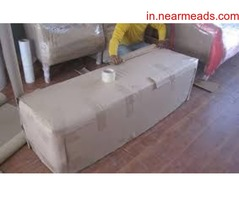 Vrl Packers And Movers - Image 1