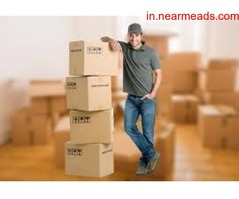 Vrl Packers And Movers - Image 2