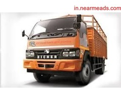 Vrl Packers And Movers - Image 3